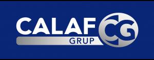 calafgrup