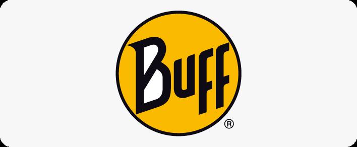 logo buff inici