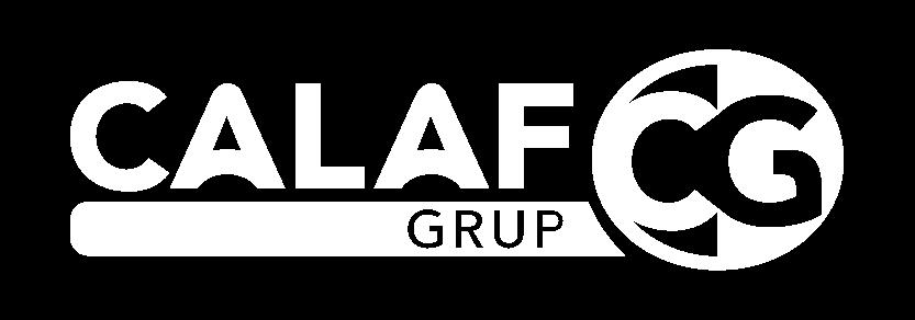 logo calafgrup footer-01