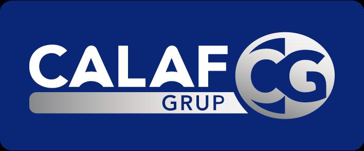 logo calafgrup inici